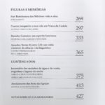 Cadernos vianenses; tomo 46