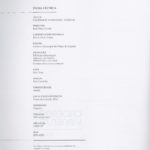 Cadernos vianenses; tomo 48
