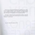 Cadernos vianenses; tomo 49
