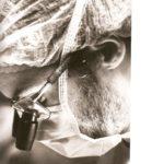 Cirurgia cardio torácica do Centro Hospitalar de Vila Nova de Gaia/Espinho