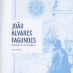 João Álvares Fagundes