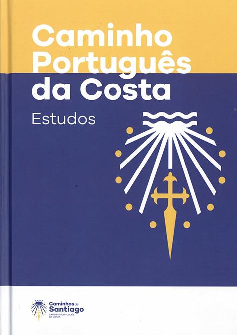 Caminho português da costa – estudos