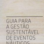 Guia para a gestão sustentável de eventos náuticos