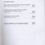 Cadernos Vianenses; tomo 51