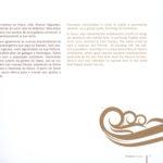 Viana do Lima, porta para o mundo
