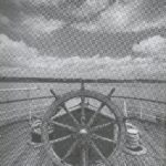 A náutica como factor de desenvolvimento da região Norte – relatório