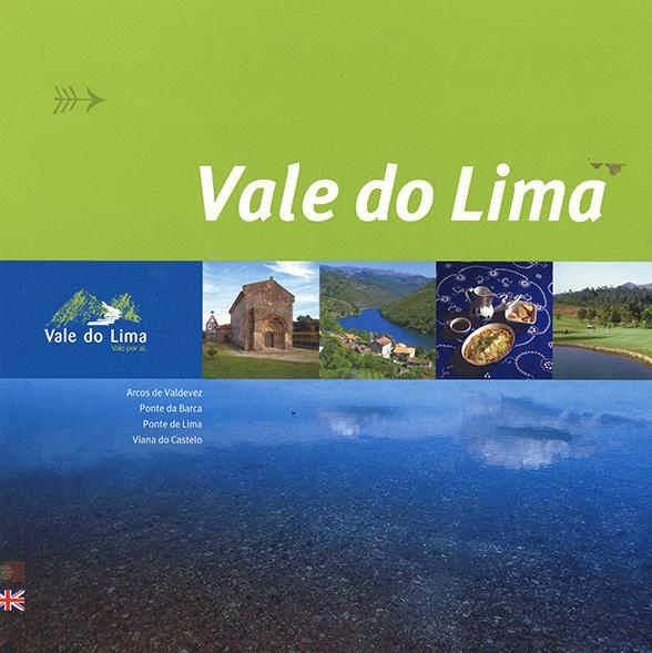 Vale do Lima – EN