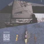 Desportos náuticos – Centro de Mar | jan/dez 2016