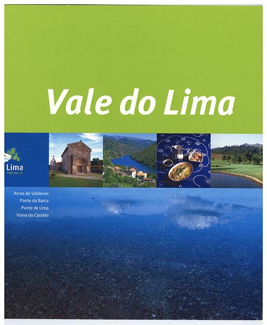 Vale do Lima – PT