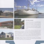 Viana do Castelo – Centro de Mar