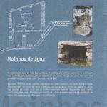 Moinhos em Viana do Castelo
