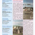 Porto de Mar Viana do Castelo – boletim de divulgação do porto de mar de Viana do Castelo – n.º2