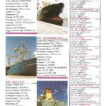 Porto de Mar Viana do Castelo – boletim de divulgação do porto de mar de Viana do Castelo – n.º7