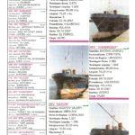 Porto de Mar Viana do Castelo – boletim de divulgação do porto de mar de Viana do Castelo – n.º10