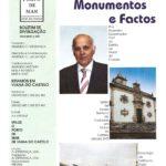 Porto de Mar Viana do Castelo – boletim de divulgação do porto de mar de Viana do Castelo – n.º11