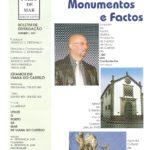 Porto de Mar Viana do Castelo – boletim de divulgação do porto de mar de Viana do Castelo – n.º12