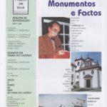 Porto de Mar Viana do Castelo – boletim de divulgação do porto de mar de Viana do Castelo, n.º17