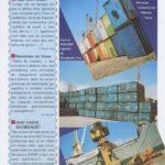 Porto de Mar Viana do Castelo – boletim de divulgação do porto de mar de Viana do Castelo, n.º21