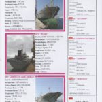 Porto de Mar Viana do Castelo – boletim de divulgação do porto de mar de Viana do Castelo, n.º33