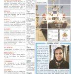 Porto de Mar Viana do Castelo – boletim de divulgação do porto de mar de Viana do Castelo – n.º59