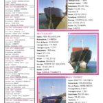 Porto de Mar Viana do Castelo – boletim de divulgação do porto de mar de Viana do Castelo – n.º62