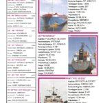 Porto de Mar Viana do Castelo – boletim de divulgação do porto de mar de Viana do Castelo – n.º90