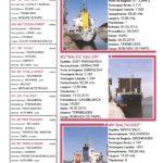 Porto de Mar Viana do Castelo – boletim de divulgação do porto de mar de Viana do Castelo – n.º99