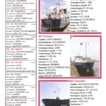 Porto de Mar Viana do Castelo – boletim de divulgação do porto de mar de Viana do Castelo – n.º109