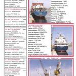 Porto de Mar Viana do Castelo – boletim de divulgação do porto de mar de Viana do Castelo – n.º117