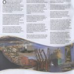Jornal da Economia do Mar, n.º3