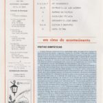 Roda do Leme, ano 1 – n.º5 (3ªsérie)