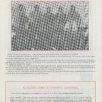 Roda do Leme, ano 2 – n.º7 (3ªsérie)