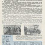 Roda do Leme, ano 2 – n.º8 (3ªsérie)