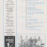Roda do Leme, ano 2 – n.º9 (3ªsérie)