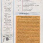 Roda do Leme, ano 2 – n.º10 (3ªsérie)