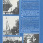 Roda do Leme, ano 2 – n.º12 (3ªsérie)