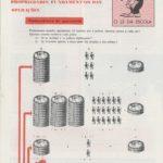 Roda do Leme, ano 2 – n.º13 (3ªsérie)