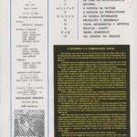 Roda do Leme, ano 2 – n.º14 (3ªsérie)