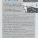 Roda do Leme, ano 3 – n.º16 (3ªsérie)