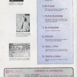 Roda do Leme, ano 4 – n.º20 (3ªsérie)