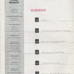 Roda do Leme, ano 4 – n.º30 (3ªsérie)
