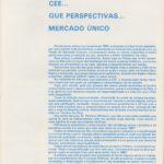 Roda do Leme, ano 4 – n.º32 (3ªsérie)