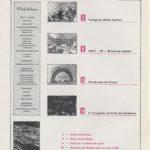 Roda do Leme, ano 4 – n.º38 (3ªsérie)