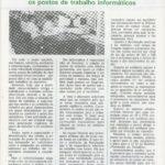 Roda do Leme, ano 4 – n.º43 (3ªsérie)