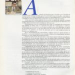 Roda do Leme, ano 5 – n.º45 (3ªsérie)