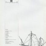 Roda do Leme, ano 6 – n.º47 (3ªsérie)