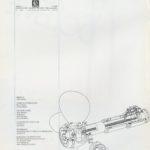Roda do Leme, ano 6 – n.º48 (3ªsérie)