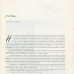 Roda do Leme, ano 6 – n.º49 (3ªsérie)