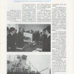 Roda do Leme, ano 6 – n.º50 (3ªsérie)
