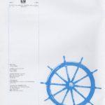 Roda do Leme, ano 7 – n.º51 (3ªsérie)